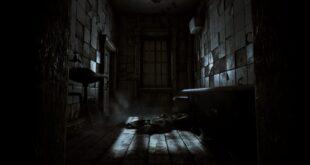 Silver Chains llegará a Playstation 4 a finales de enero