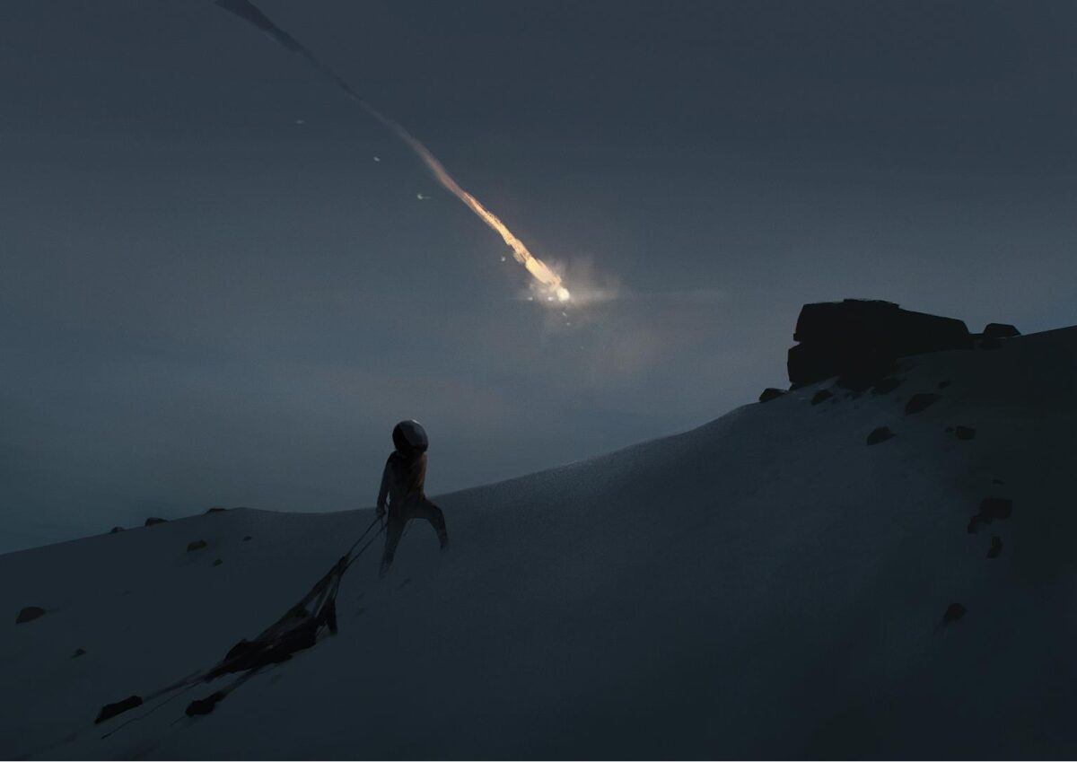 playdead _sci_fi_project_2