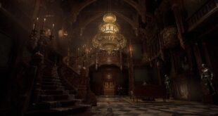 Resident Evil Village se lanzará el 7 de mayo de 2021
