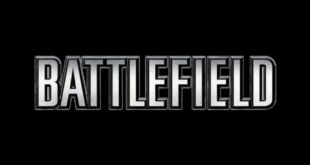 Battlefield 6, filtradas posibles imágenes
