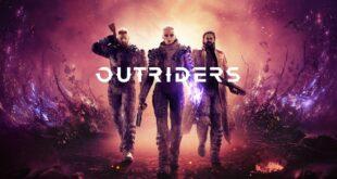 Outriders main theme _KeyArt_wLogo_Online_1560199329