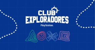 Playstation España _ClubdeExploradores_2