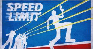 Análisis Speed Limit – Lucha, Muere y Repite