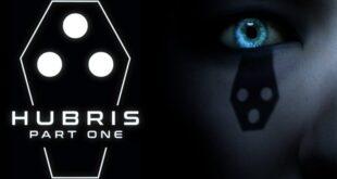 Hubris VR, trailer de presentación para PSVR