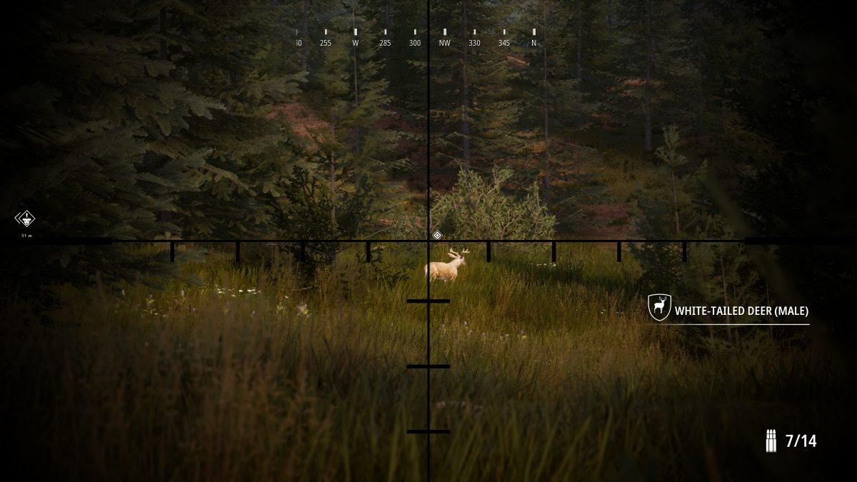 Hunting Simulator 2 HS2_Screenshot_11