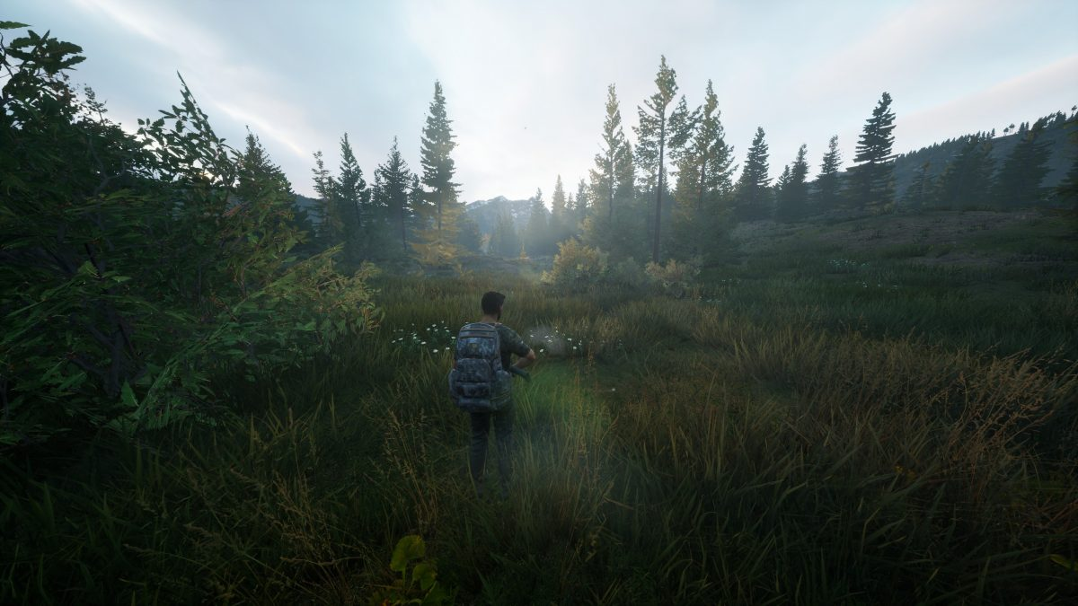 Hunting Simulator 2 HS2_Screenshot_13_NEW