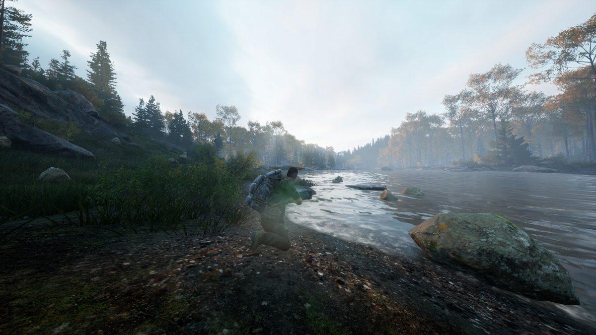 Hunting Simulator 2 HS2_Screenshot_15_NEW