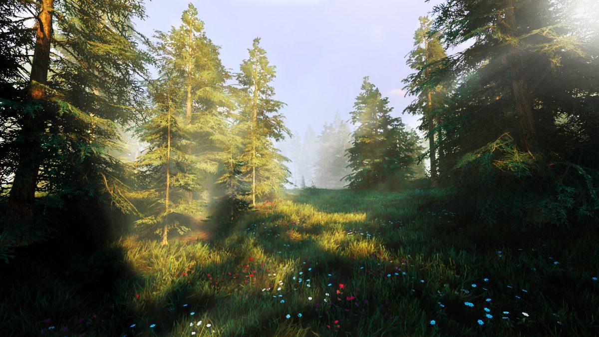 Hunting Simulator 2 HS2_Screenshot_3
