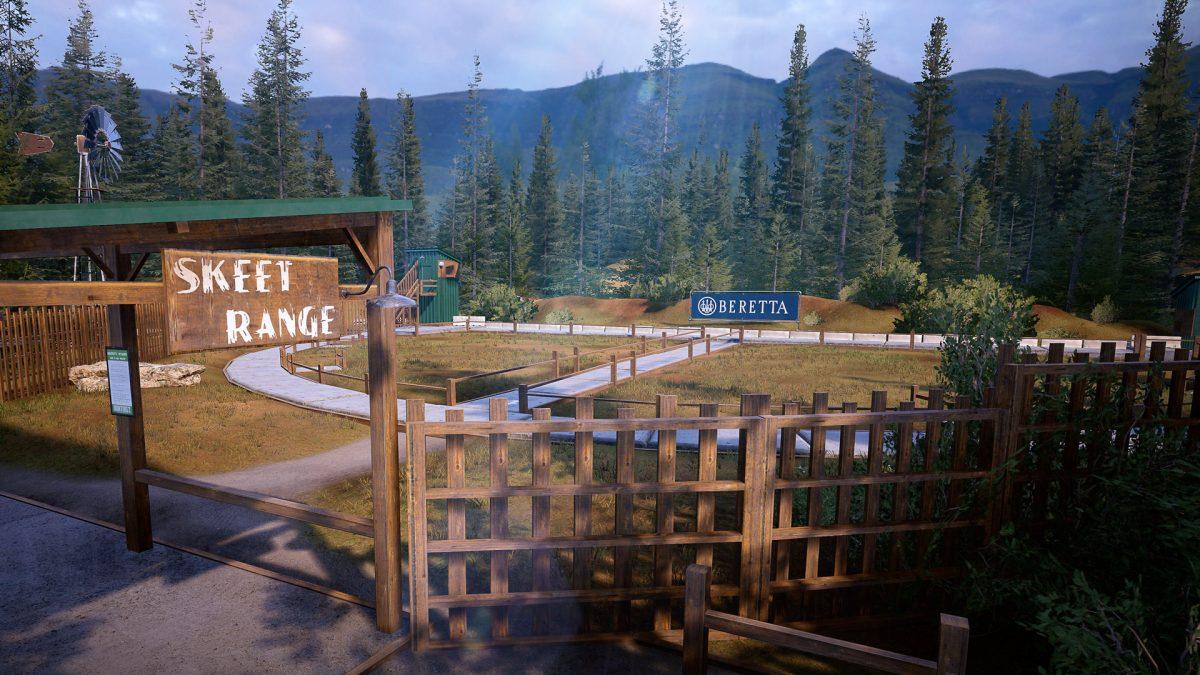 Hunting Simulator 2 HS2_Screenshot_5