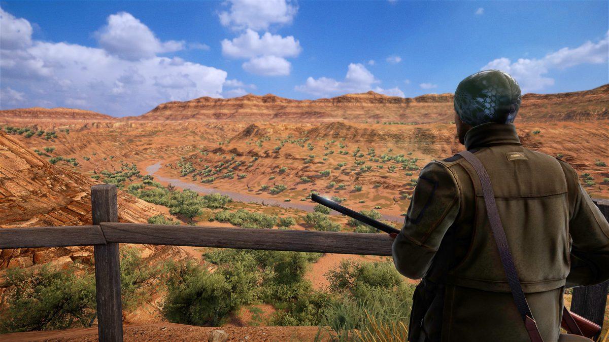 Hunting Simulator 2 HS2_Screenshot_7