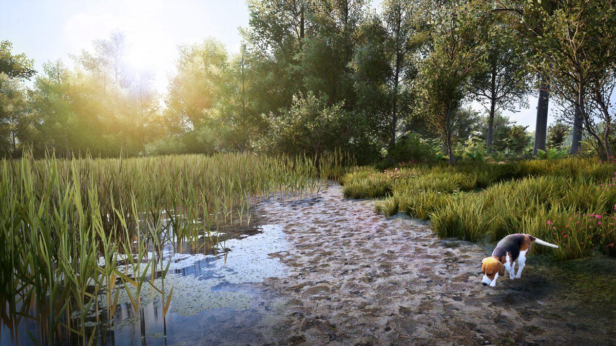 Hunting Simulator 2 HS2_Screenshot_9