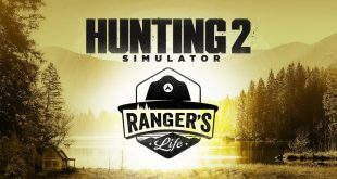 Hunting Simulator 2 llega a Playstation 5