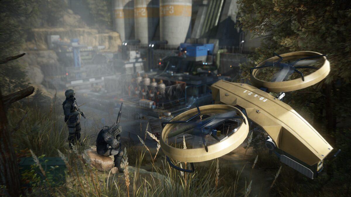 Sniper Ghost Warrior Contracts 2_screenshot_9
