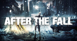 After the Fall anunciado para PlayStation VR