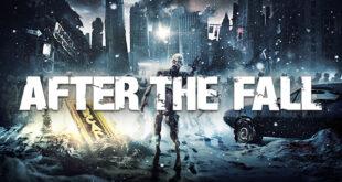 After the Fall anunciado para PlayStation VR