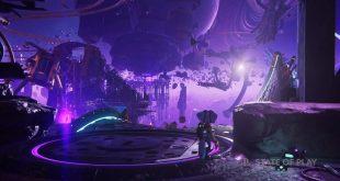 Gameplay del State of Play sobre Ratchet & Clank: Una Dimensión Aparte