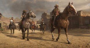 Red Dead Online: bonificaciones en misiones del Modo Libre y más