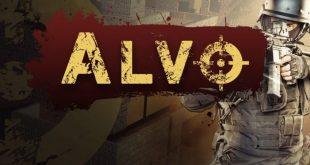 ALVO llega mañana, trailer de lanzamiento para PSVR
