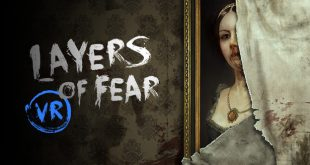 El horror de Layers of Fear VR está en camino a PlayStation