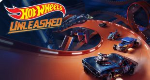 Hot Wheels Unleashed, primer gameplay oficial