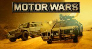 GTA Online: recompensas triples durante todo el mes en Motor Wars descuentos de búnker y mucho más