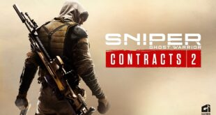 Sniper Ghost Warrior Contracts 2 retrasa su lanzamiento en Playstation 5