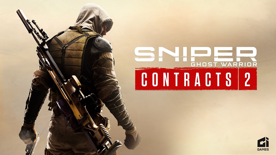 Sniper Ghost Warrior Contracts 2 _Key-Art_1920x1080_v2