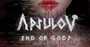 Apsulov: End of Gods, trailer y terror para PS5