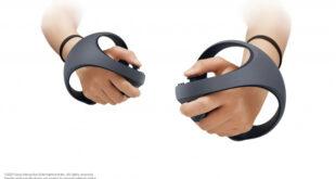 PlayStation VR 2.0, así podría ser