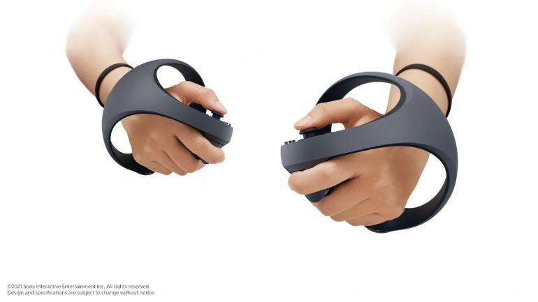 PlayStation VR 2.0