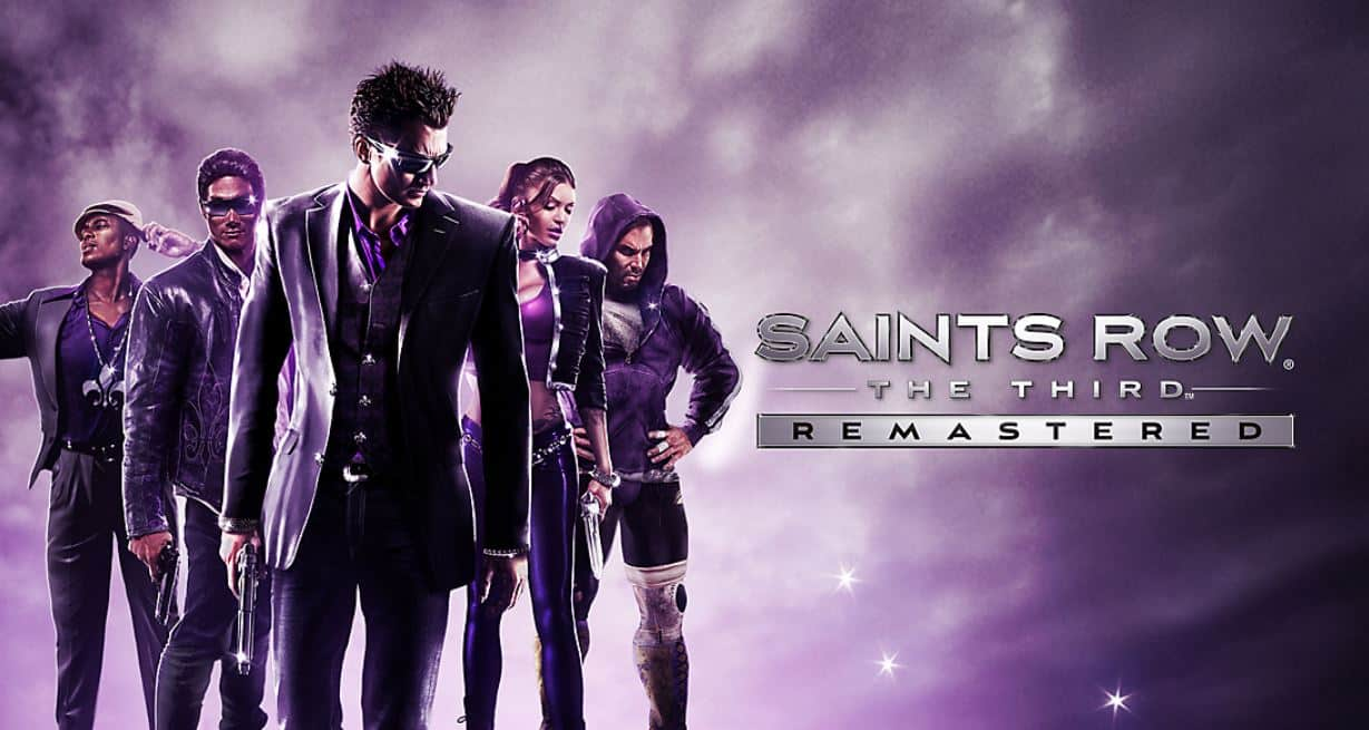 saints-row-the-third-remastered-ps5