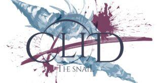 Clid the Snail Main Theme