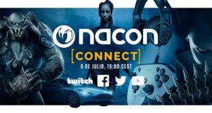 NACON CONNECT 1920x1080_ES