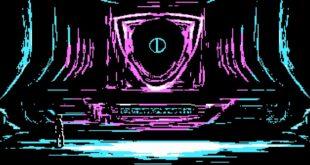 The Eternal Casstle Remastered Dreamcatcher