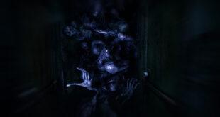 Song Of Horror Deluxe Edición ya tiene fecha de lanzamiento