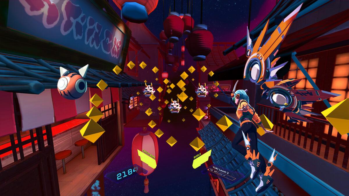 YUKI -screenshot-02-gameplay-HUD-1920x1080