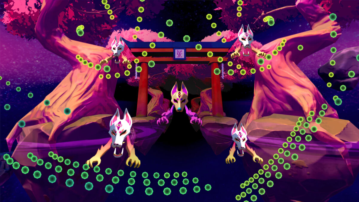YUKI -screenshot-04-enemies-1920x1080
