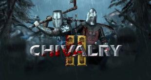 Análisis de Chivalry 2 – Multijugador del medievo