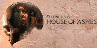 House of Ashes nos presenta a Rachel King