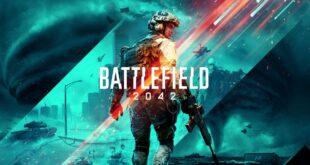 DICE confirma oficialmente el retraso de Battlefield 2042