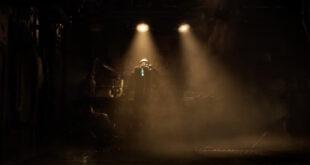 Dead Space vuelve, trailer oficial