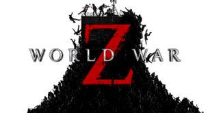 Anunciado el lanzamiento físico de World War Z: Aftermath