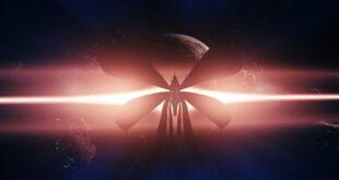 Rythm of the Universe: IONIA estará disponible en Playstation VR a finales de septiembre