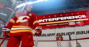 NHL 22 001