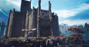 The Last Oricru TLO_Castle01_Screenshot