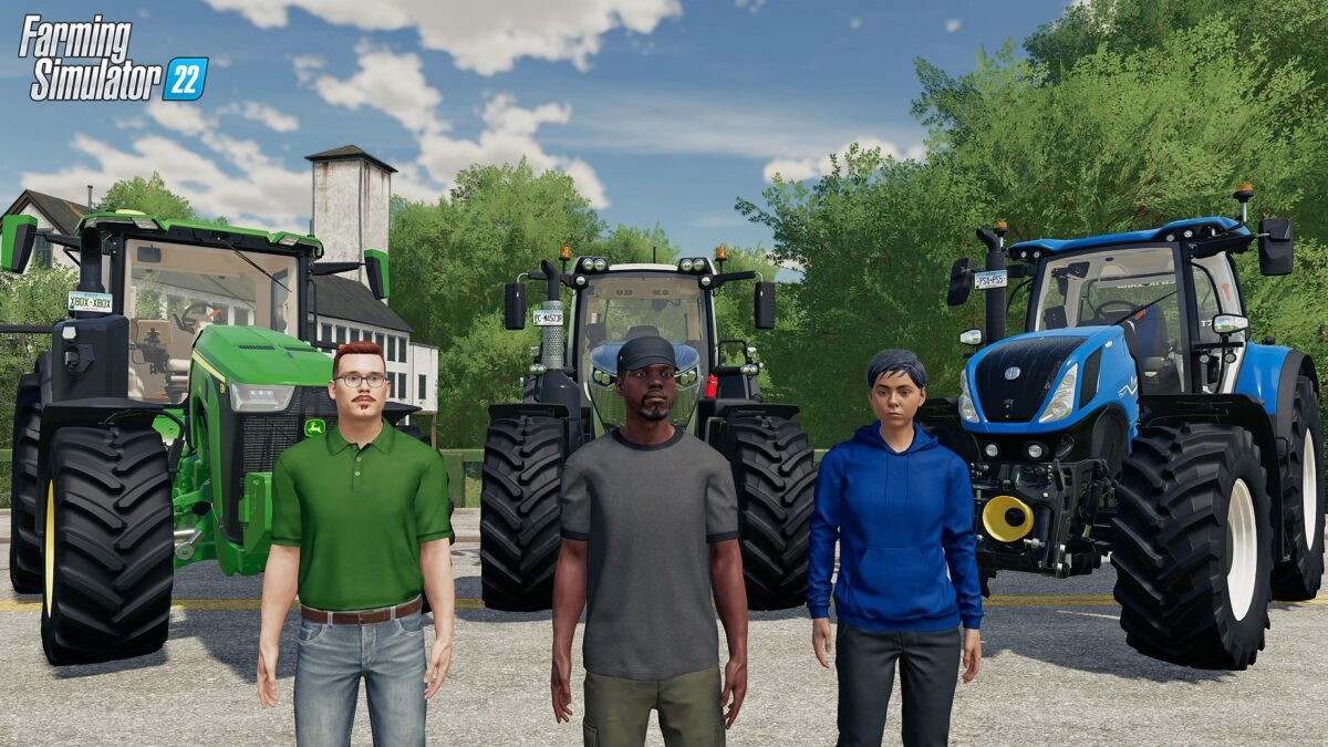 Farming Simulator 22 FS22-crossplay_en