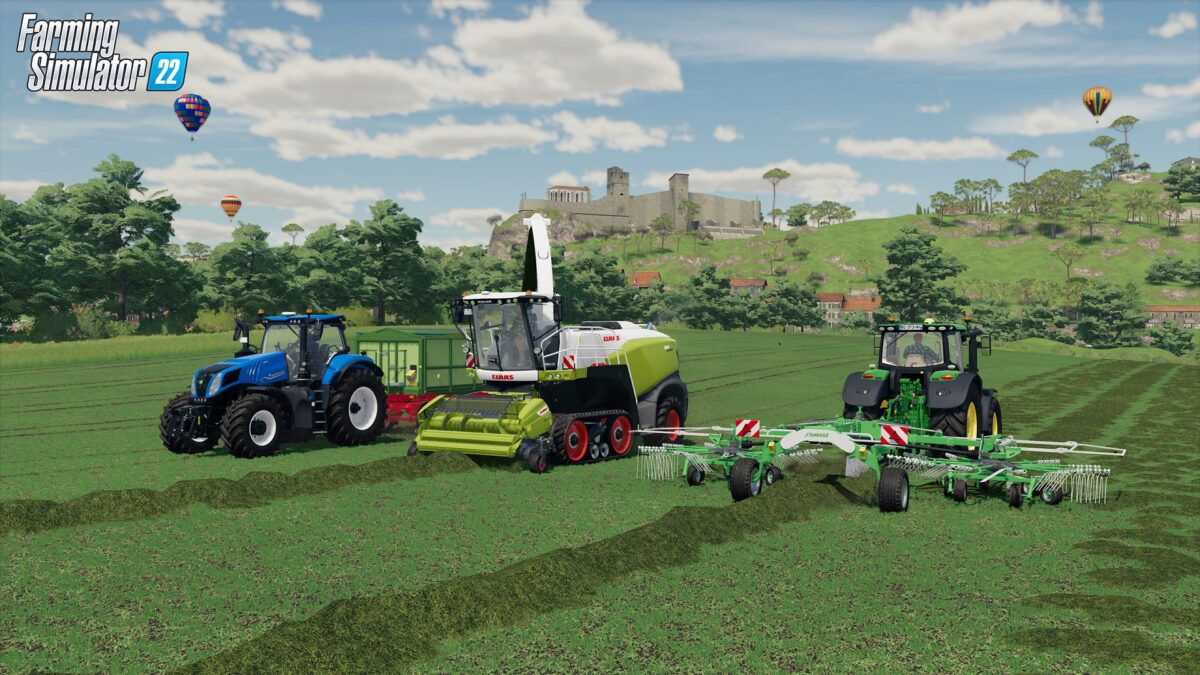 farming simulator 22 FS22-crossplay_fieldwork_en