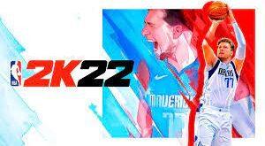 Análisis de NBA 2K22 – El roce de la perfección jugable