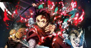 Analisis Guardianes de la Noche -Kimetsu no Yaiba- Las Crónicas de Hinokami – El temor de los demonios
