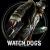 Logo del grupo Grupo Oficial de Watch Dogs